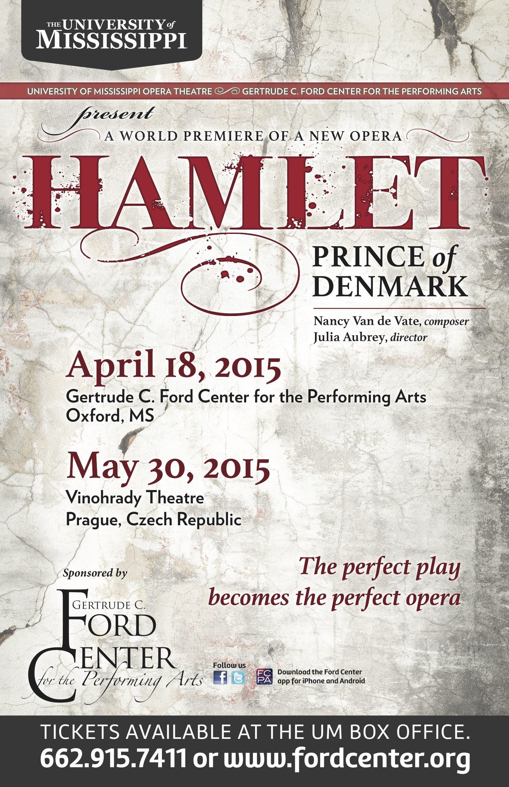 FordCtr-HamletPoster-HR