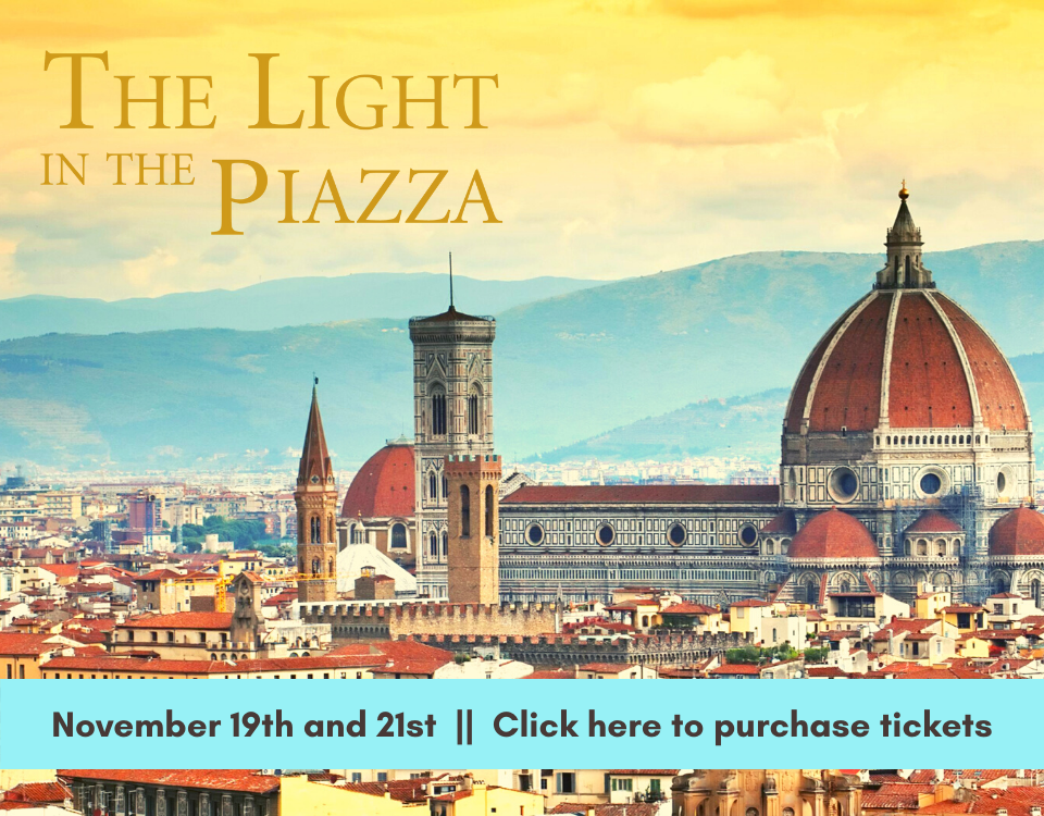 The-Light-in-the-Piazza-tix-sldr-960-x-750-px